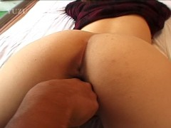Sex with Japanese wife