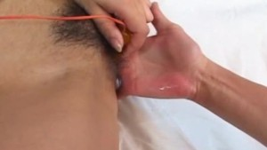 Busty Japanese mature wife fuc