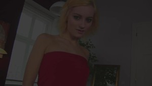 Marylee cums for you - CzechSuperStars