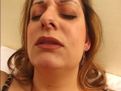Looking for horny girls at the convention - DBM Video