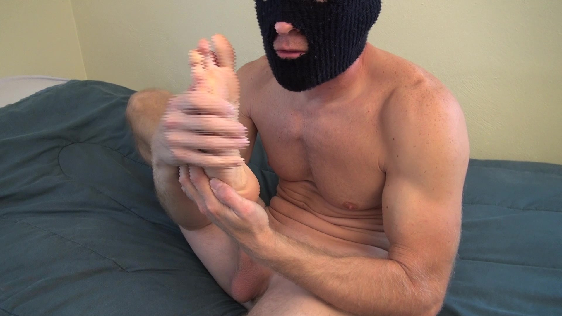 feet, foot, soles, sexy, hot, male, boy, gay, bi, hard, ass, dick, penis, legs, solo, male, hd