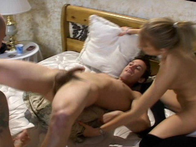 Married sex fun