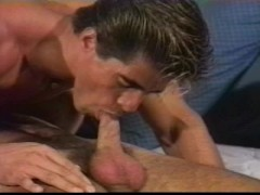 oops, I fucked my supervisor - dack videos