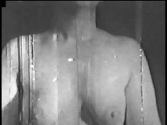 Picture Golden Age Orgy - Gentlemens Video