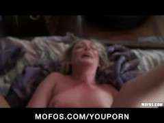 Picture YOUNG BLONDE BUSTY Young Girl 18+ CAUGHT ON...