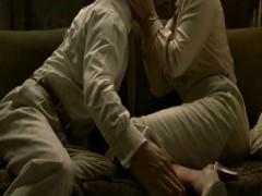 - Kate Winslet - Mildred...