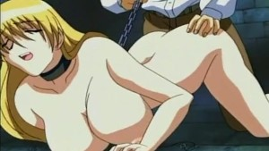 Sexy girl as obedient sex toy for master [変態アニメポルノ Hentai Anime Porn HentaiPornTube.net]