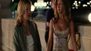 Jennifer Aniston - The Break-Up