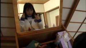 Uncensored Japanese Group Sex - Miku