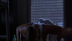 Demi Moore - G.I Jane