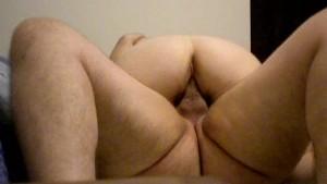 amateur girlfriend sex