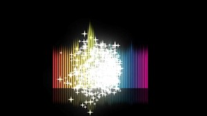 GayRoom: Holiday Massage Seduction