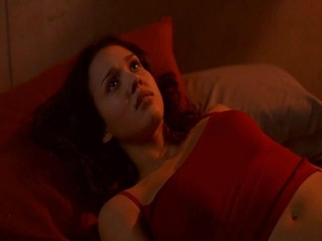 alba in jessica movie porn Baise moi (2000) movie 2016 Asain Cute young.