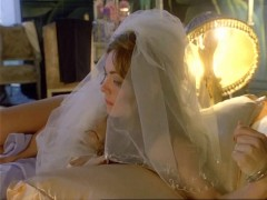 Theresa Russell - Hotel Paradise