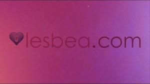 Lesbea First time lesbian
