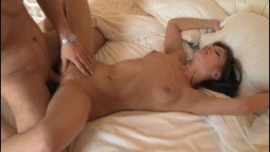 DaneJones Missionary position - Free Porn Videos - YouPorn