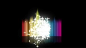 GayRoom:Office Cock Seduction