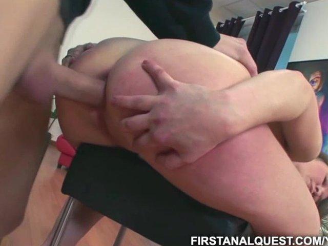 film porno nederland hot sex