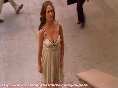 Picture Jennifer Love Hewitt - Ghost Whisperer