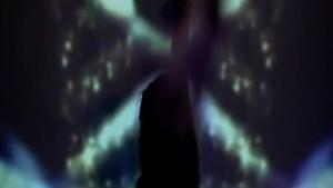 Naomie Harris - Miami Vice