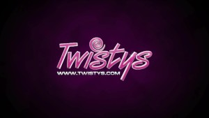 TWISTYS LIVE show will be on TUESDAY May 1st at 8pm EST - 5pm PST