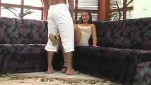 Erotica For Women: For His Lady's Pleasure