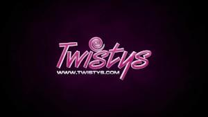 Emily Addison, Taylor Vixen. NEXT TW LIVE is on Jun7, 8:00E-5:00P