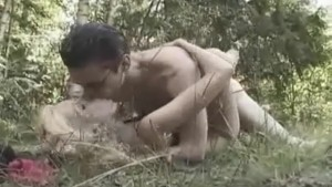 Porn For Women: Sex In The Great Outdoors