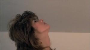 Pamela Prati & Loredana Romito - Riflessi di luce