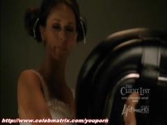 Picture Jennifer Love Hewitt - The Client List
