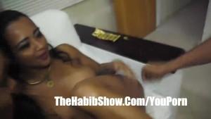 Brazilian Orgy gangbang Freakfest 3some P2