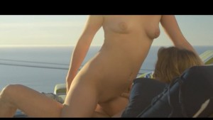 perfect tight blond getting hardfuck