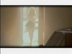 Jessica Simpson - The ...