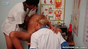 Medical Boys 1