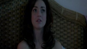 Jes Macallan - Femme Fatales