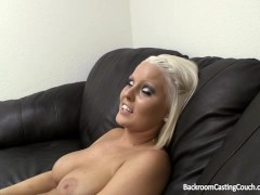 Big Tit Mom Backroom Casting