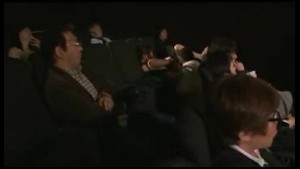 cute teen exposed sex in cinema