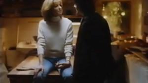 Joan Severance - Dangerous Indiscretion