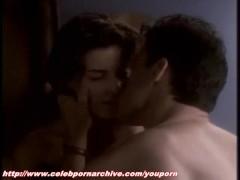 - Joan Severance - Red S...