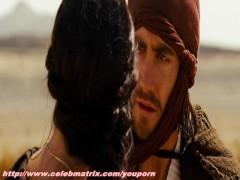 Gemma Arterton - Prince Of Persia