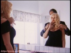 Picture Anna Nicole Smith - To The Limit
