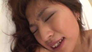 Japanese Amateur Screaming Orgasm Sex