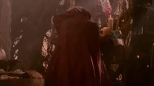 Angelica Bridges - Mortal Kombat