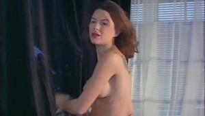 Kari Wuhrer - Luscious