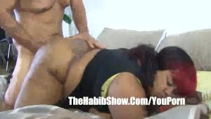 Big black Tit lover Kandi Kane 38JJJ P2