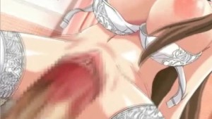 3D busty hentai Princess caught and fucked by ghetto shemale anime [変態アニメポルノ Busty Hentai HentaiPornTube.net]