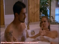 Picture Zoe Lucker - Footballers Wives