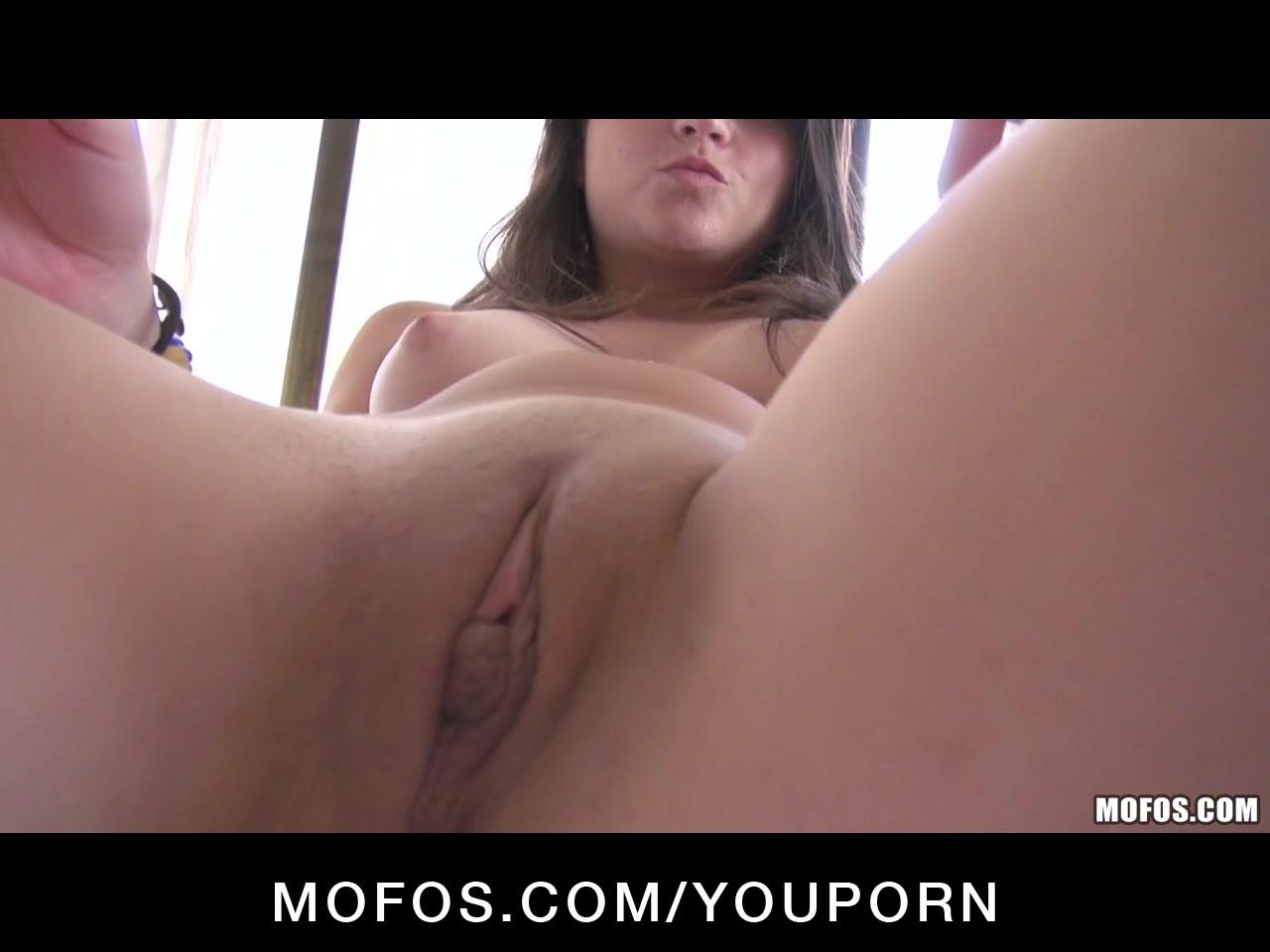 massage und sex für alle frauen Mezieres