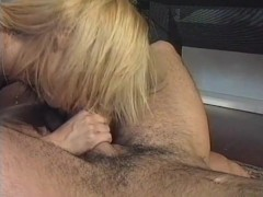 Picture Shemale Babe Handles 3 Cocks - Jet Multimedi