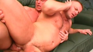 FUCK ME - Part 2 - X-boys